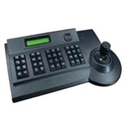 SMD8830三维云台控制键盘