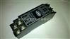 两线制模拟量4-20mA无源信号隔离器