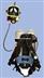 消防空氣呼吸器RHZK產地