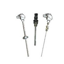 WZPK2-306SA铠装铂电阻(采用引进铂电阻元件)