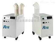 深圳印刷厂用加湿器厂家