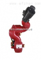 PSKD20-100电控消防水炮 电动消防炮
