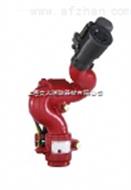 PSKD20-100電控消防水炮|電動消防炮