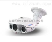 點陣攝像機RS-266