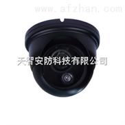 TZAF天智安防摄像机