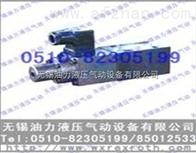 比例阀 EDG-01V-H-PNT08-5088
