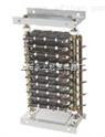 ZX2-2/12电阻器      021-63516777