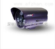 点阵摄像机RS-158