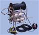移動式長管呼吸器 產地長管呼吸器