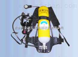 空气呼吸器 RHZK/5/30呼吸器产地