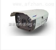 点阵摄像机RS-208,深圳摄像机厂家