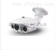 点阵摄像机RS-266,监控摄像头参数