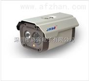 点阵摄像机RS-286,监控摄像机参数