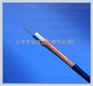 VV22,VJV22铠装电力电缆,电缆报价