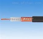 MSLYF ( Y ) VZ-75-9泄漏同轴电缆价格