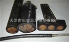 (MZ)-0.3/0.5 电钻用煤矿用电缆报价