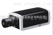 远距离高清摄像机,IP网络摄像机,百万高清摄像机,高清网络摄像机