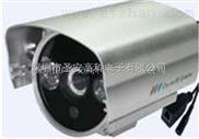 高清紅外攝像機,網絡監控攝像機,電力網絡攝像機,彩色紅外攝像機