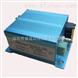 CPD-24AC/3-电源+视频+信号浪涌保护器报价CPD-24AC/3