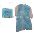 SYFH-22 法医专用 一次性手术衣  制造生产批发代理商