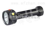 JW4710微型安全警示灯