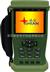 SA-D695P-施安工程宝(监控安装好帮手方便携带)