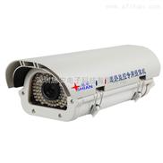 SA-D770CW-施安白光照车牌一体摄像机