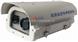 :SA-D778CW-施安高清(雙CCD)白光型【道路監控專用】全景+特寫二合一體化攝像機