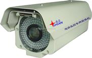 SA-D7760CW-施安高清道路专用白光一体化照车牌摄像机