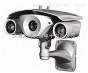 CAMLOE龍偉200萬像素HD-SDI陣列紅外攝像機