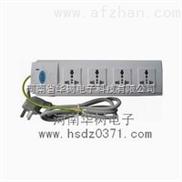 防雷插座|防雷产品|电源防雷器|防雷工程|防雷公司