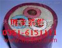 供應橡套電纜型號/橡套屏蔽電纜/yc橡/煤礦用橡