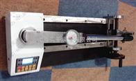 扭矩扳手检测仪品牌扭矩扳手检测仪