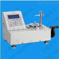 扭矩检测仪弹簧扭矩检测仪价位