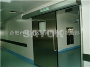 手术室门,手术室自动门,洁净室门,医用自动门