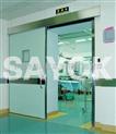 医用门、医用自动门、医用气密门
