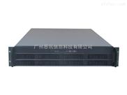 思讯32路NVR,高清NVR,1080PNVR,高清网络视频存储服务器