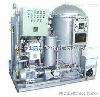 供应新型油水分离器优质供应