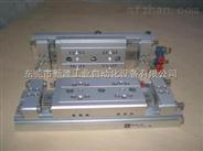 SMC氣缸#上海smc氣動元件