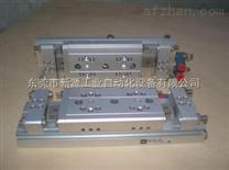 SMC气缸#上海smc气动元件