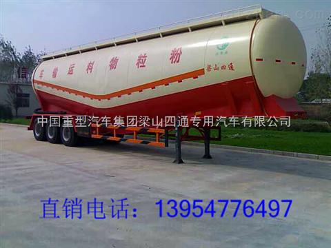 罐车价格18366797888