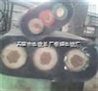 CEFR/SA船用橡套软电缆简介