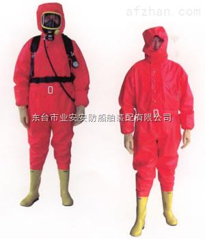 消防防化服优质供应