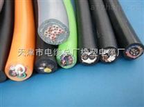 YZW野外橡套电缆YZW野外橡胶软电缆