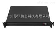思讯高清sdi编码器,16路1080P高清编码器