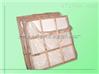 高温石棉白板 阻燃石棉白板 优质石棉白板