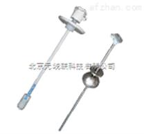 投入式液位变送器,投入式液位传感器