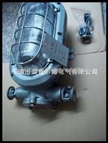 DGC18/127L(A)