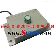显示型一氧化碳传感器,显示型一氧化碳变送器