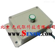 LCO-V1一氧化碳变送器,LCO-V1一氧化碳传感器